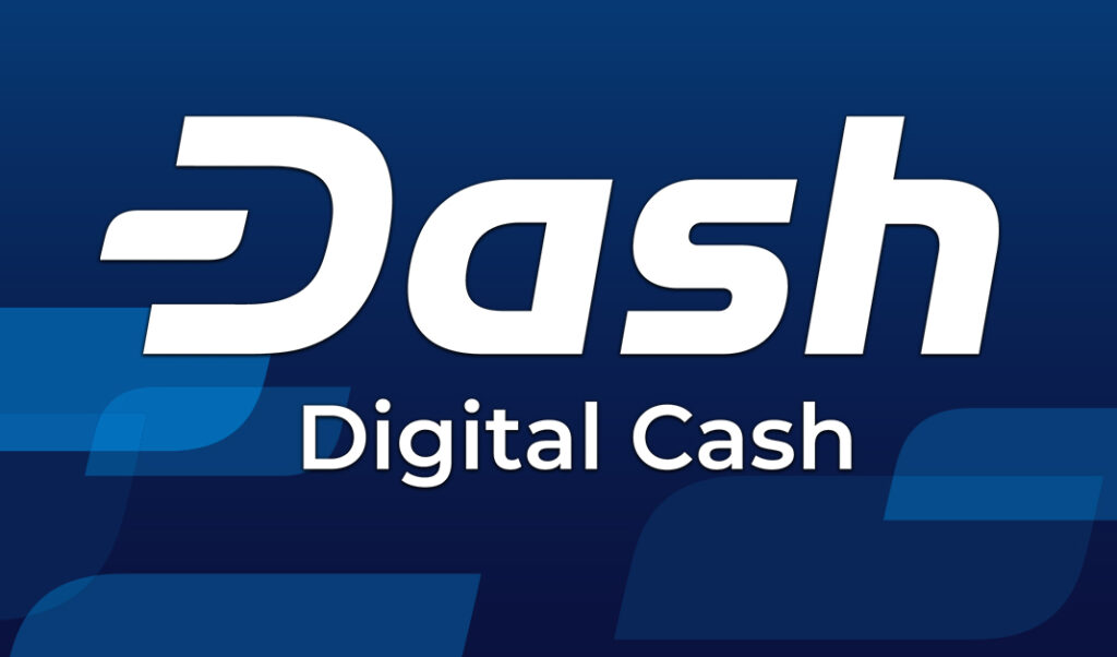 Best Dash Mining Pools